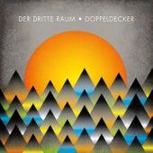 Doppeldecker EP by Der Dritte Raum