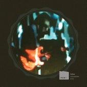 Imaginary Psychology Reissue by Matt Baldwin