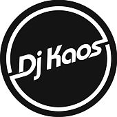 Thank God It's Weekend EP by DJ Kaos