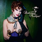 Wayfaring Stranger Radio Edit feat. Florence Bird by Joachim Pastor