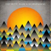 Morgenland by Der Dritte Raum