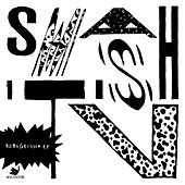 Robogeisha by Smash TV