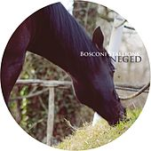 Bosconi Stallions - Neged by Various Artists