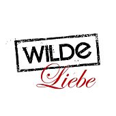 Wilde Liebe by Various Artists
