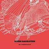 Mr. Parrotfish EP by Ruede Hagelstein