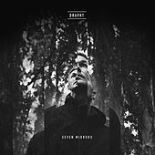 Seven Mirrors by Drapht
