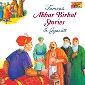 Akbar Birbal Stories for Kids by WowKidz