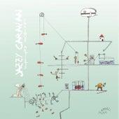 Jazzy Caravan by Various Artists