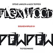 Flexwood/Powpow by Various Artists