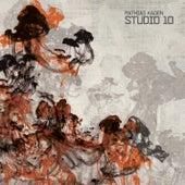Studio 10 by Mathias Kaden