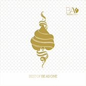 Best Of Be As One by Various Artists