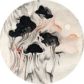 Studio 10 (Remixes #1) by Mathias Kaden