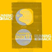 Prescription EP by Heaven & Earth