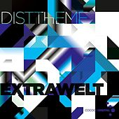 Disttheme by Extrawelt