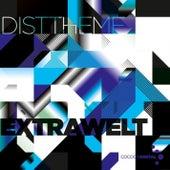 Disttheme von Extrawelt