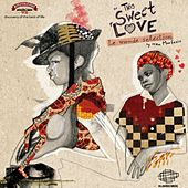 This Sweet Love by Various Artists