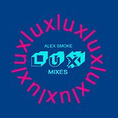 Lux Album Remix EP by Alex Smoke