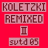 Koletzki remixed02 by Oliver Koletzki