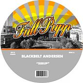 Sirup by Blackbelt Andersen