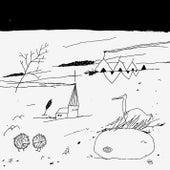 Living In Oblivion by Jacek Sienkiewicz