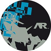 Red Cabaret/Synkope (Remixes) by Various Artists