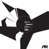 Twilight/Pentaton (Remixes) by Various Artists