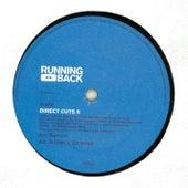 Direct Cuts II EP by Mute