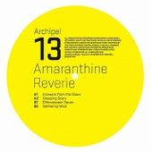 Amaranthine Reverie by Somfay