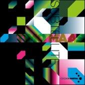 Subtellite Remixes by Timo Maas