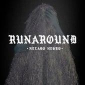 Runaround by Helado Negro