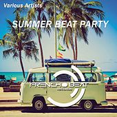 Summer Beat Party by Various Artists