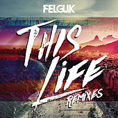 This Life (Remixes) by Felguk