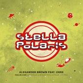 Hallelujah - Arenholz & Nicka's Stella Polaris Remix von Alexander Brown