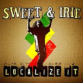 Localize It by Sweet (