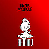 Mystique by Omnia
