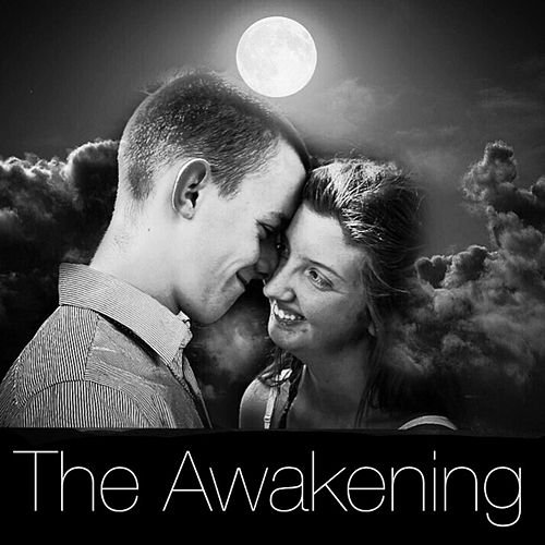 The Awakening by Souldiers of Grace