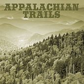 Appalachian Trails by Various Artists