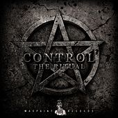The Ritual by Control