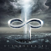 Stormbending by Devin Townsend Project