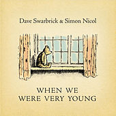 When We Were Very Young by Simon Nicol