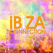 Ibiza Connection Vol.1 by Various Artists