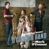 Coming Home by O'Connor Band