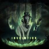 Involution by The Kill