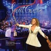 Live at Kilden: 20th Anniversary Concert (Live) by Secret Garden