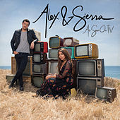 As Seen On TV by Alex & Sierra