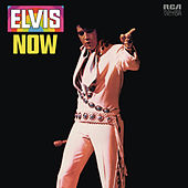Elvis Now by Various Artists