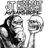 Misanthrope by JT Habersaat