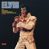 Elvis (Fool) von Elvis Presley