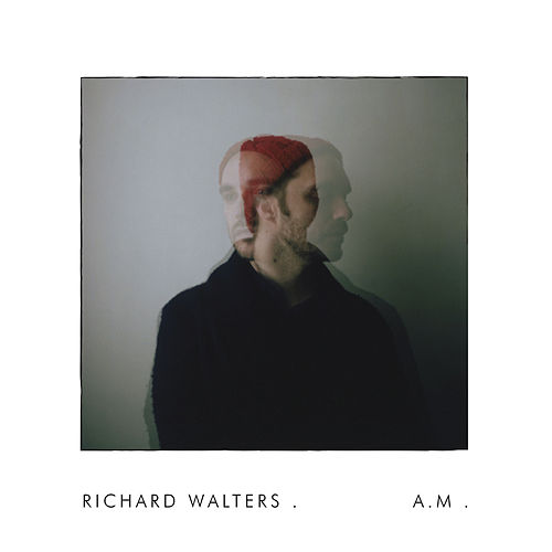 A.M. by Richard Walters