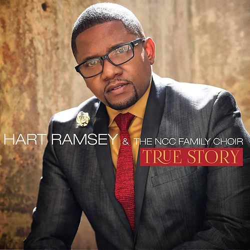 True Story by Hart Ramsey